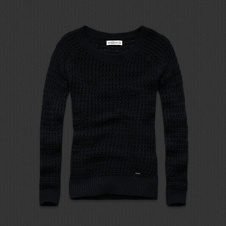 Womens Kaylie Sweater