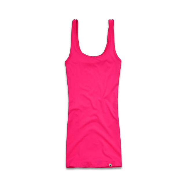 Kelly Seamless Tank Kelly Seamless Tank