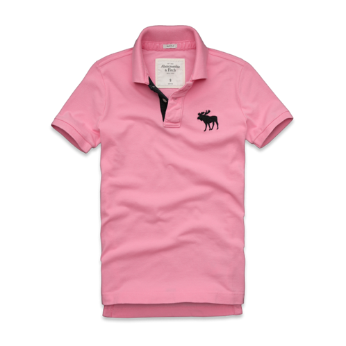 Cellar Mountain Polo