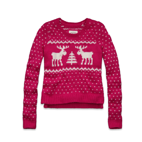 Perfect Presents Gemma Sweater
