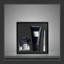 Womens Perfume No. 1 Gift Set