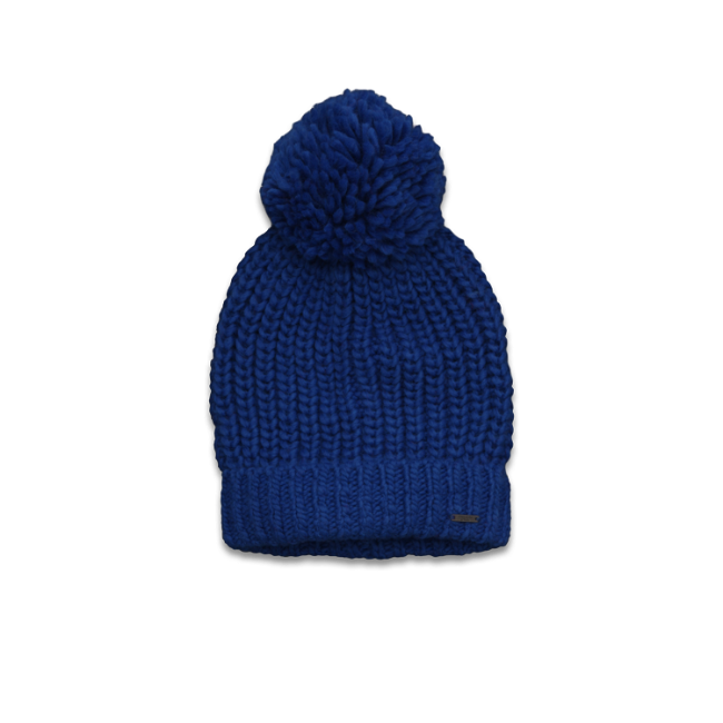 Womens Cute Winter Hat