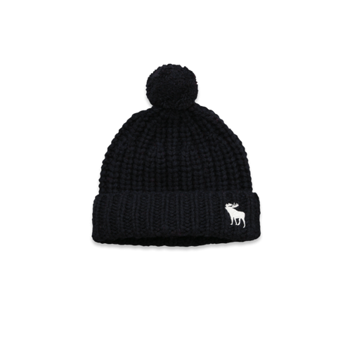 Mens Classic Winter Hat