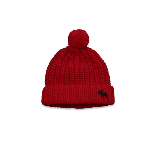 Stocking Stuffers Classic Winter Hat
