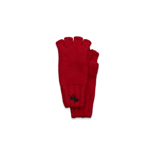 Stocking Stuffers Fingerless Gloves