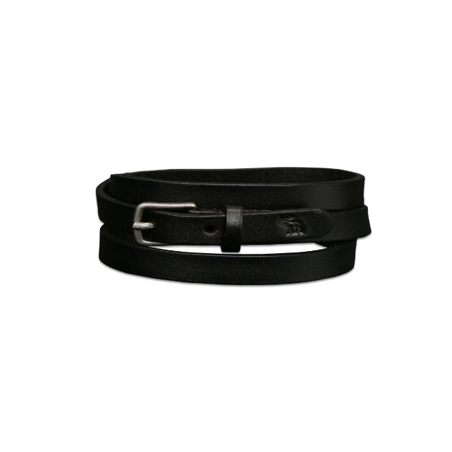 Classic Leather Bracelet Classic Leather Bracelet