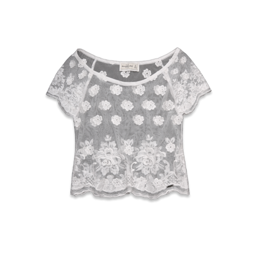 Fashion Tops Celeste Top
