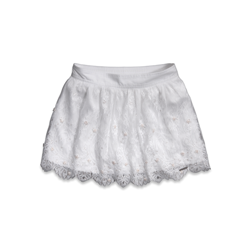 Womens Alicia Skirt