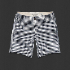 Mens Shaw Pond Shorts