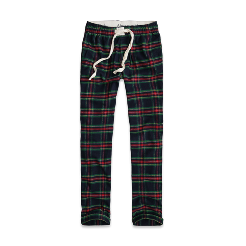 Seymour Mountain Sleep Pants