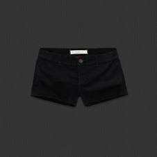 Womens Kaela Shorts