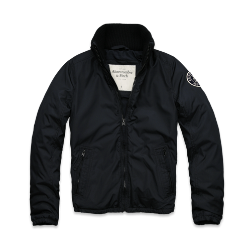 Outerwear Lost Pond Jacket