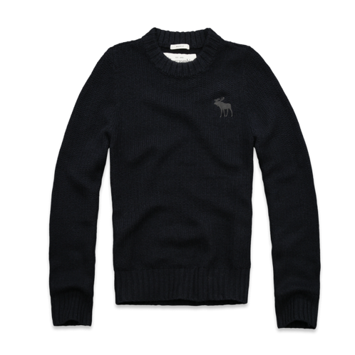 Perfect Presents Calkins Brook Sweater