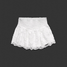 Womens Adin Skirt