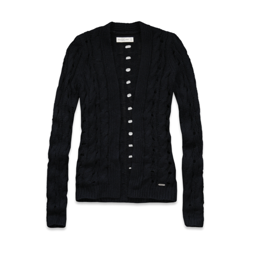 Carley Sweater