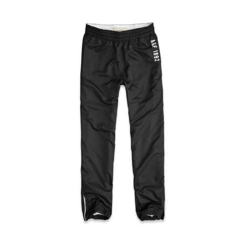 Phelps Trail Track Pants