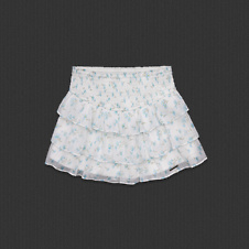 Womens Eve Skirt