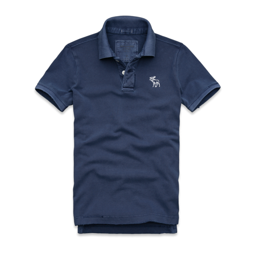 Kilburn Mountain Polo