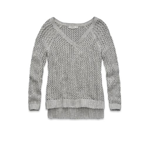 Womens Pamela Sweater