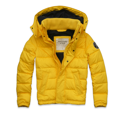 Outerwear Palmer Brook Jacket