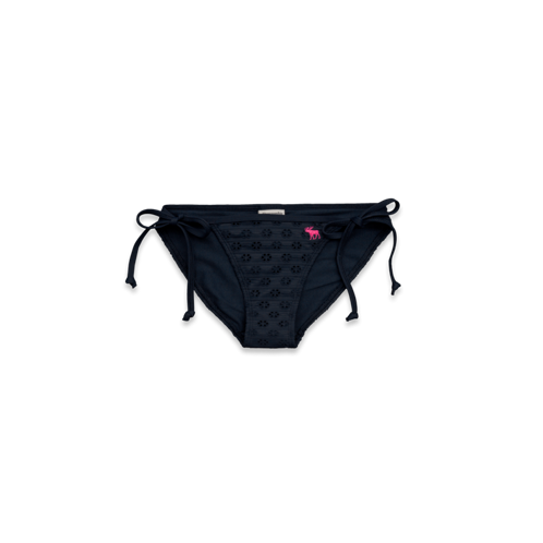 Chloe Swim Bottom