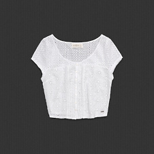 Womens Harper Top