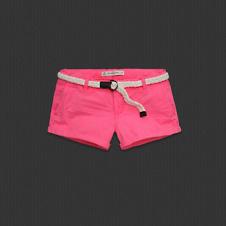 Melina Shorts