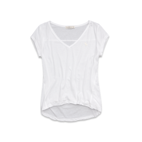 DELETE Easy FIt Tops (do not turn on) Chelsea Tee