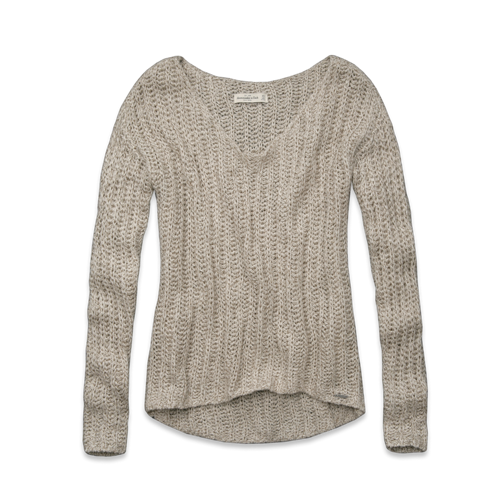 Sweaters Savannah Shine Sweater