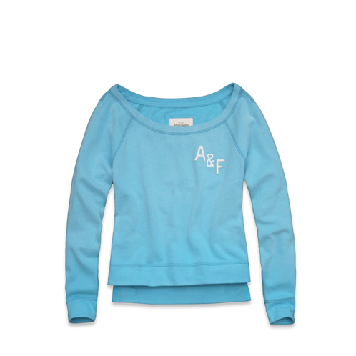 Hoodies & Sweatshirts April Sweatshirt