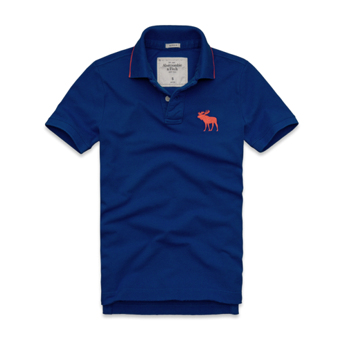 Adams Mountain Polo