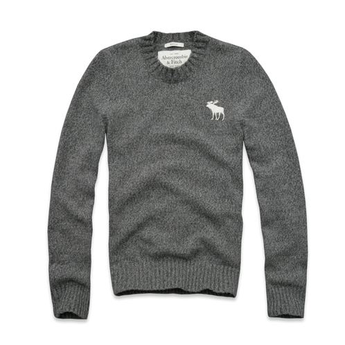 Owen Pond Sweater