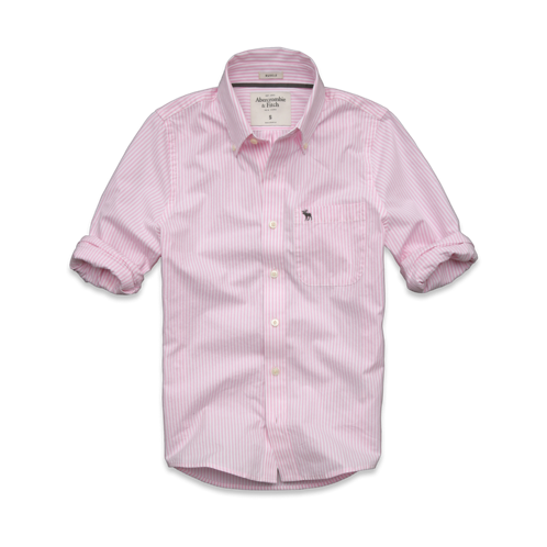 Boreas Mountain Shirt