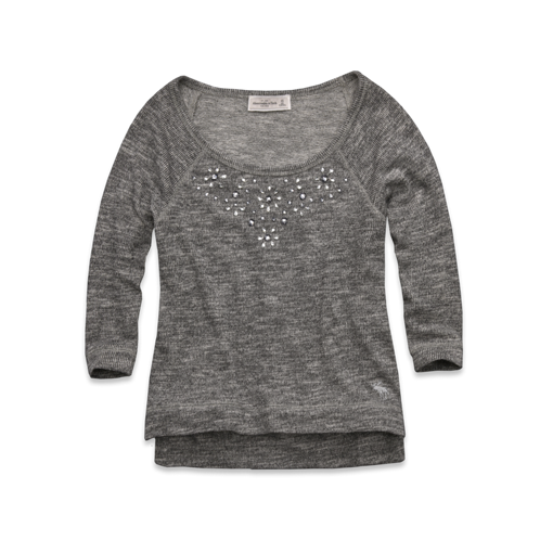 Womens Vanessa Shine Top