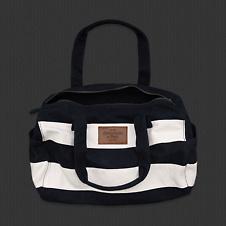 Classic Duffle Bag