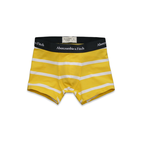 Big Slide Mountain Boxer Brief