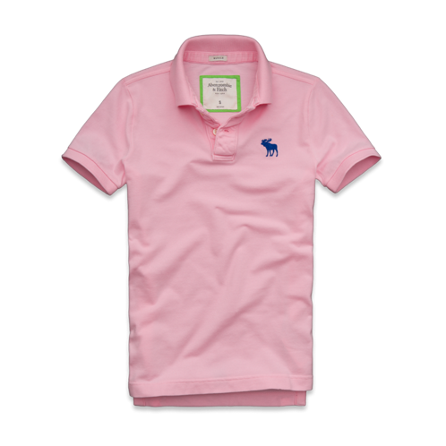 Bear Brook Polo