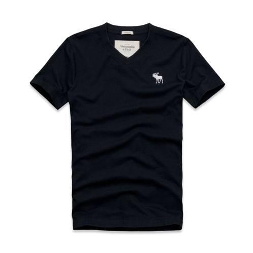 Mens Kilburn Mountain Tee
