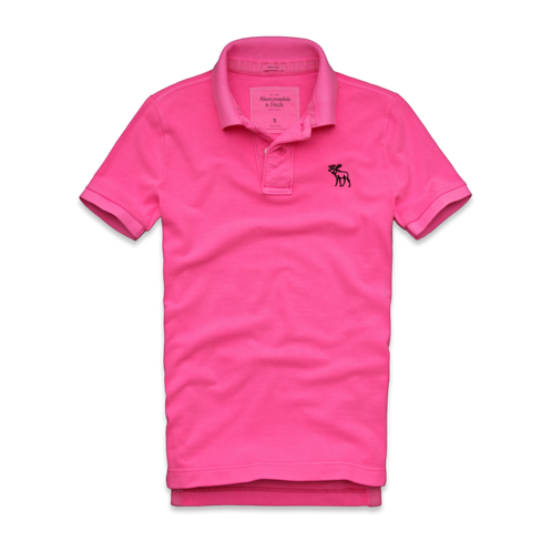 Baker Mountain Polo