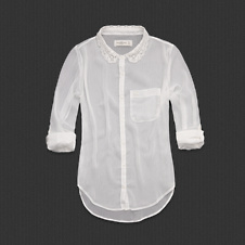 Womens Christa Shirt