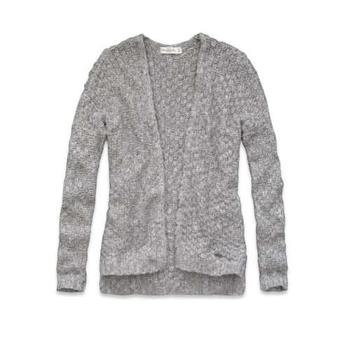 Womens Blair Sweater