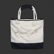 Womens Shine Summer Bag