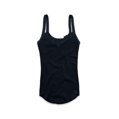 Womens Kelly Tank
