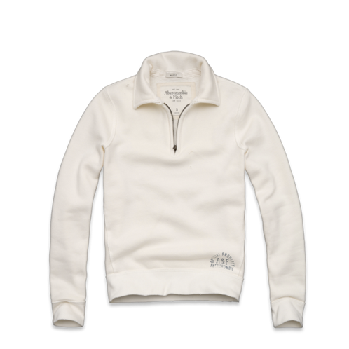 Mens Bald Peak Sweatshirt
