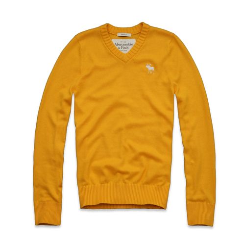 Perfect Presents Schofield Cobble Sweater