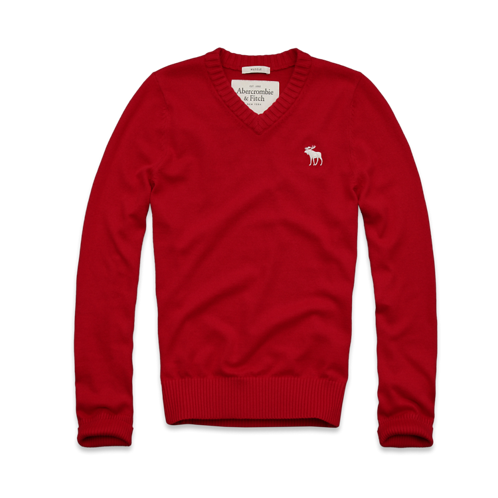Mens Schofield Cobble Sweater