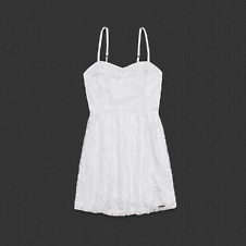 Womens Trisha Dress