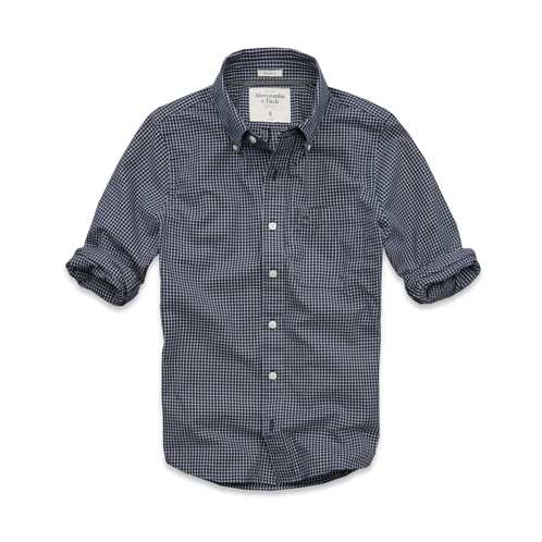 Feldspar Brook Shirt