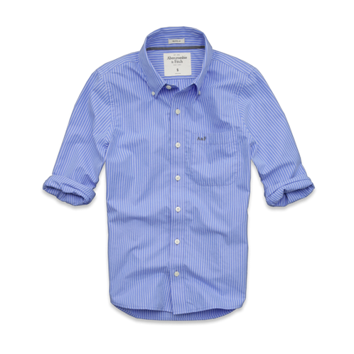 Ramney Trail Shirt Ramney Trail Shirt