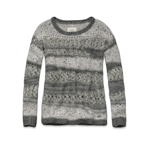 Make An Impression Renee Sweater